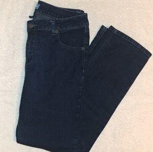 c0291451c3b westport Jeans | Like New 10 Petite | Poshmark
